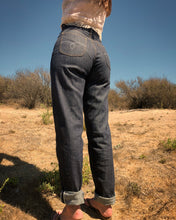 Load image into Gallery viewer, Lot. 707 Jeans