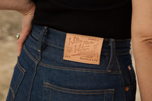 Load image into Gallery viewer, Lot. 607 Jeans