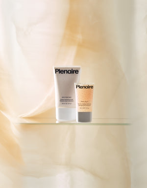 Plenaire: The Modern Clean Brand