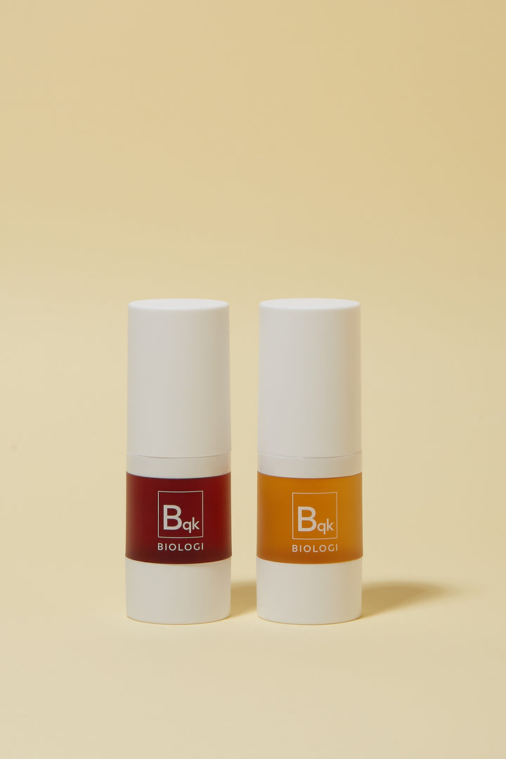 Bqk Radiance Face Serum