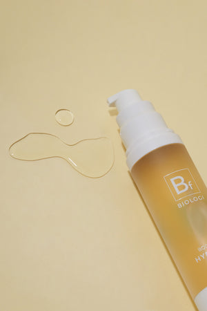 Bf Hydration Serum