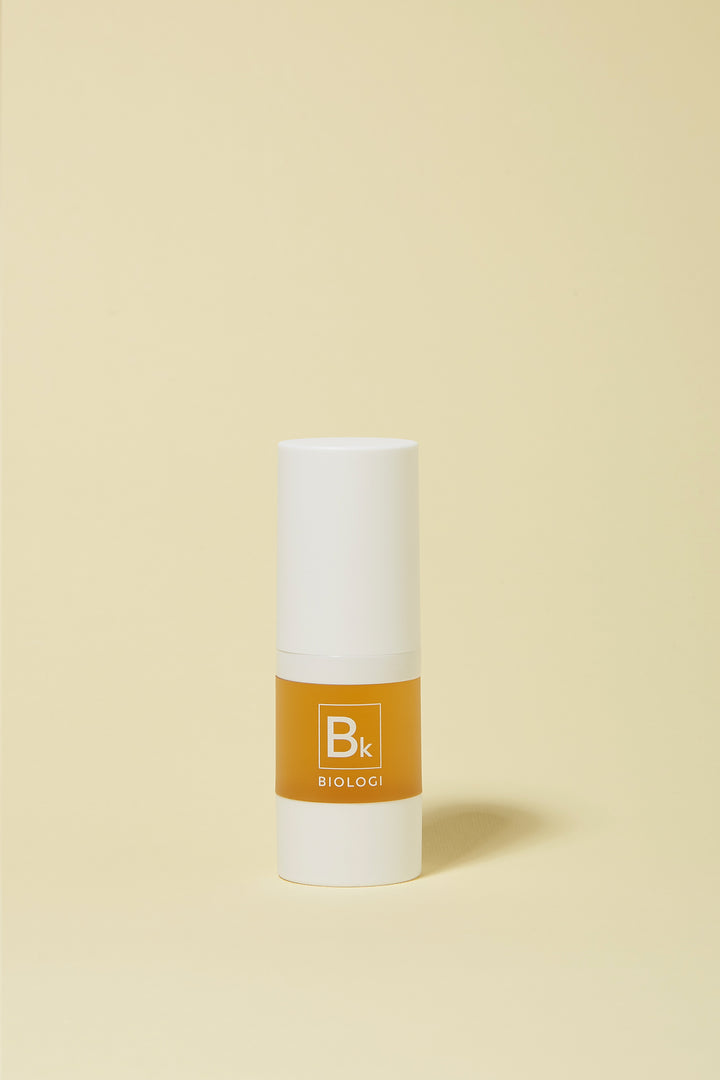 Bk Rejuvenation Eye Serum