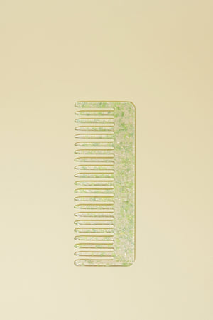 No. 2 Comb in Prism