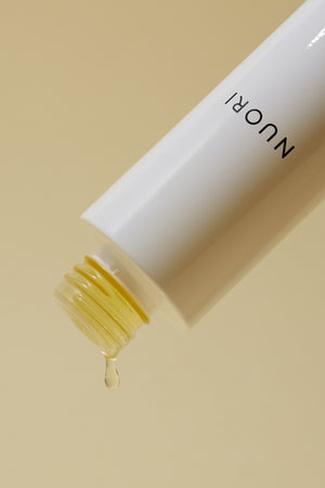 Perfecting Body Oil