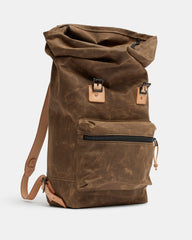 Landö Backpack Natural