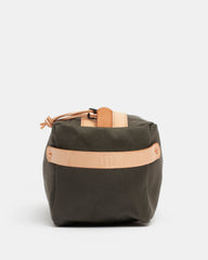 Myr Dopp kit Natural