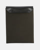 Ottem laptop/tablet case black