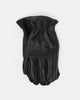 Gjöra gloves black