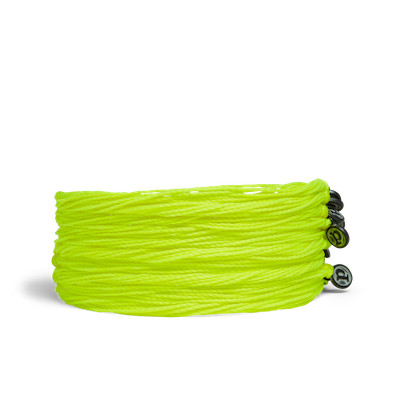 Original Bracelet Bright Solids Neon