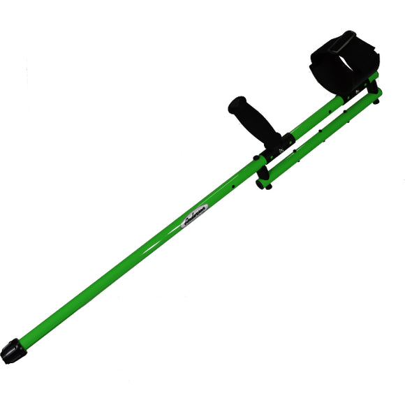 Metal Detector Shafts