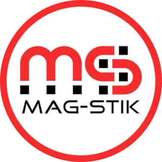 Magnets and Mag-Stik