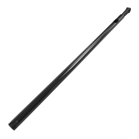 CTX Carbon Fiber Lower Rod - 0705
