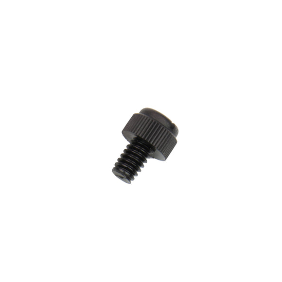 Sure Grip Screw - 3005