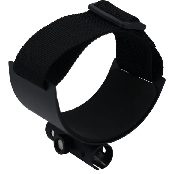 Ultimate Arm Cuff - 0913