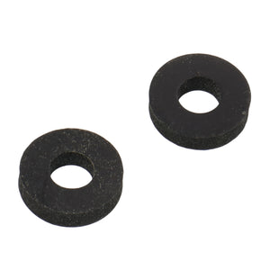 "1/4"" Lower Rod Washers - 2008"