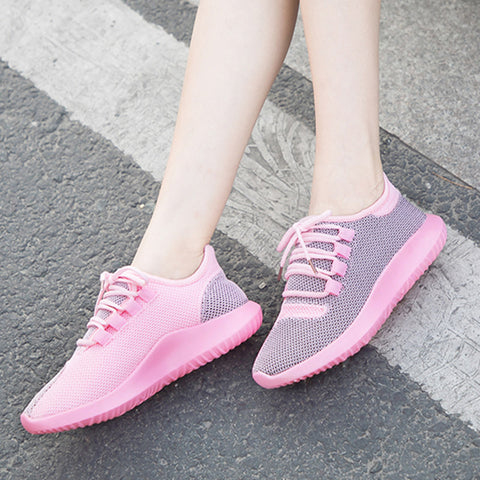 Sport trainers