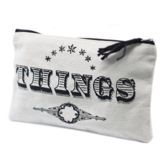 Things Pouch
