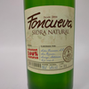 SIDRA NATURAL FONCUEVA 6 BOTELLAS 70CL