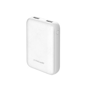 Power Bank Teclast P10 Pro