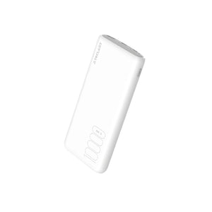 Power Bank Teclast T100H