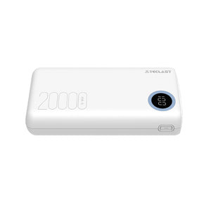 Power Bank Teclast T200H