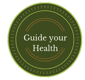 Guide your Health
