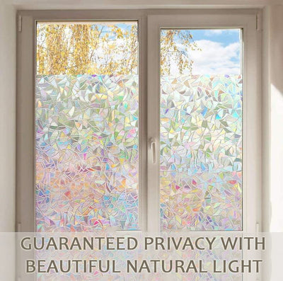 upsell 1 DIY Magical Window Film