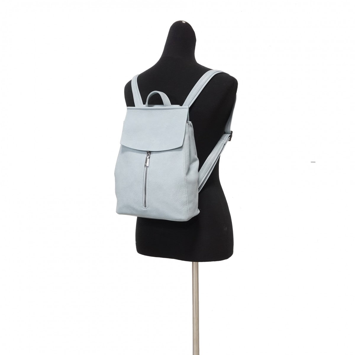 Backpack, 2 colour options