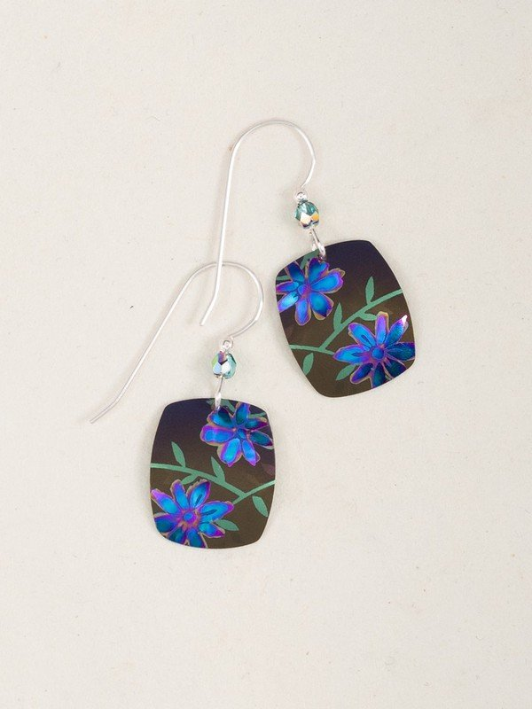 Meadow  Earrings