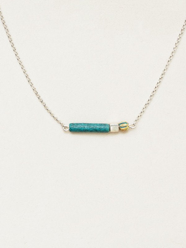 Horizons Necklace