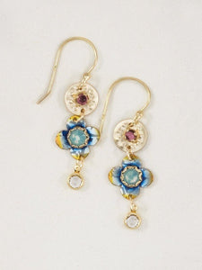 Cordelia Earrings