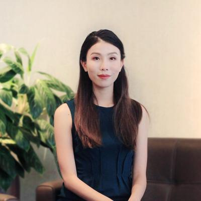 In Real Life: Vivian Tang of Wai Yuen Tong on Her New Pet Line — ProVet