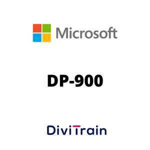 Microsoft DP-900: Microsoft Azure Data Fundamentals | MeasureUp Practice Exams Included | 365 Days Access