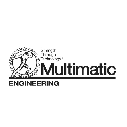 Multimatic Engineering