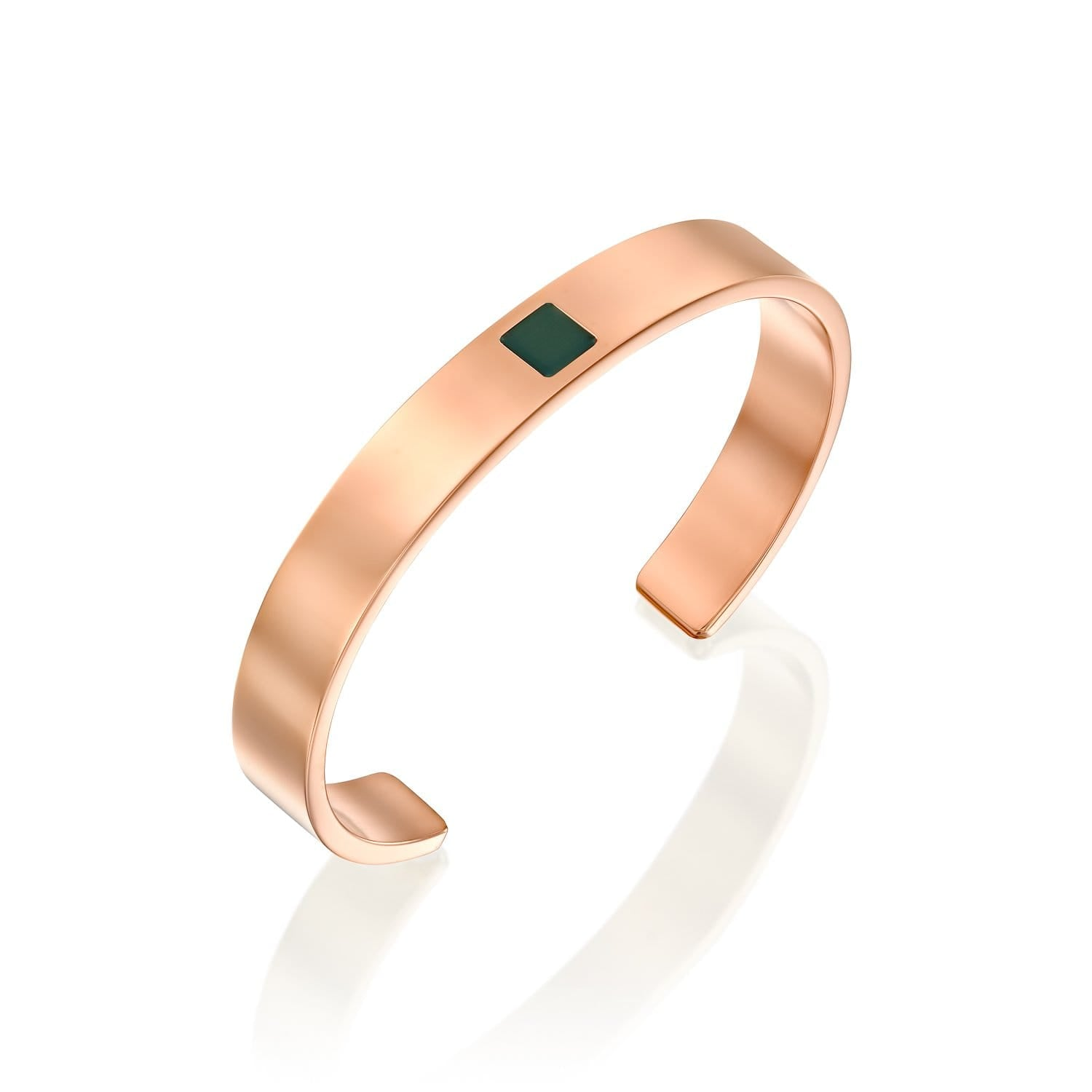 TANAOR Bangle for Women
