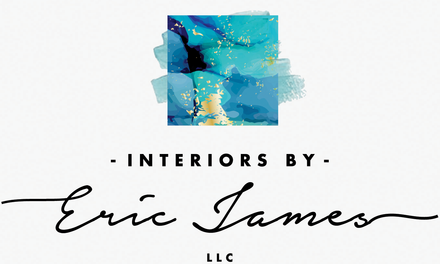Interiors by Eric James