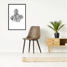Load image into Gallery viewer, Framed Art Prints