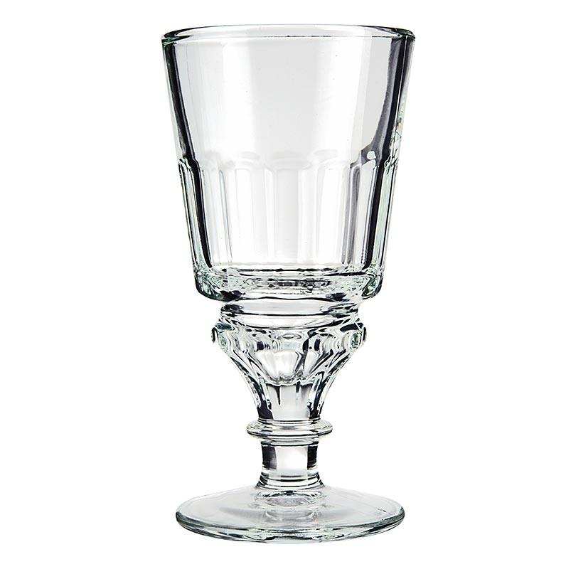 Absinthe Glas, stilfuld reservoir glas, 300 ml, 1 St - Non Food / Hardware / grill tilbehør - Vin & Bar Non Food -