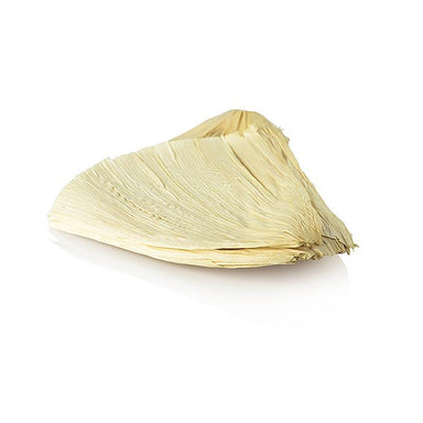 Majsblade for Tamales, tørret, 300 g, 110 St