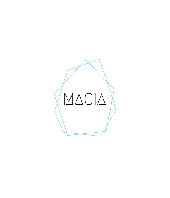 Macia Crystals Gift Card