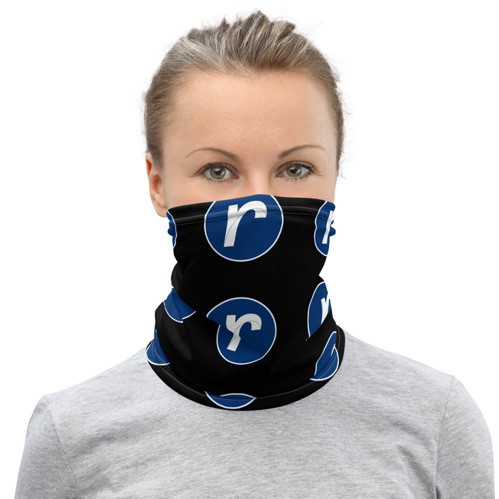 Travel.nu Neck Gaiter