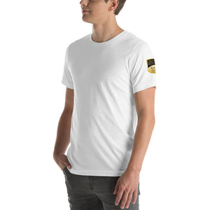 SLC TV  Unisex T-Shirt