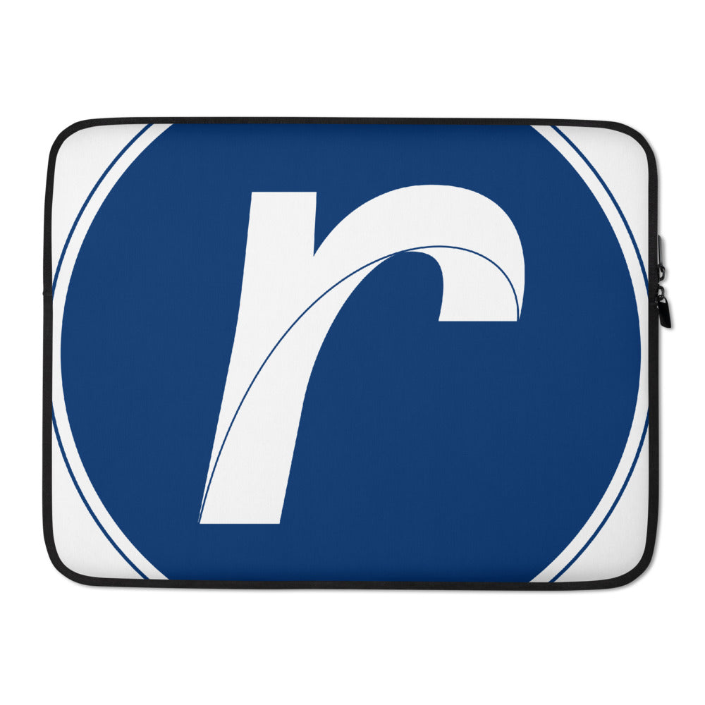 Travel.nu Laptop Sleeve
