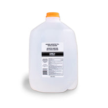 Load image into Gallery viewer, 1 Gallon Refill (128 Ounces)