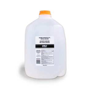 1 Gallon Refill (128 Ounces)