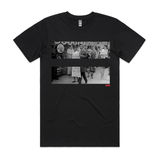 "SJSC ""SEGREGATION IS SILLY"" T Shirt - Social Justice Social Club"