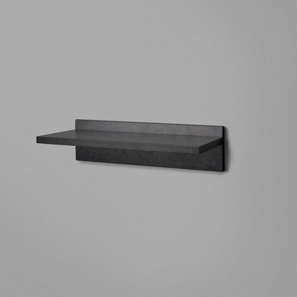 600mm Adjustable Floating Shelf