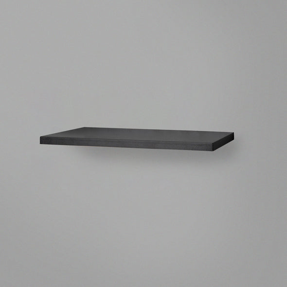 390mm Shelf
