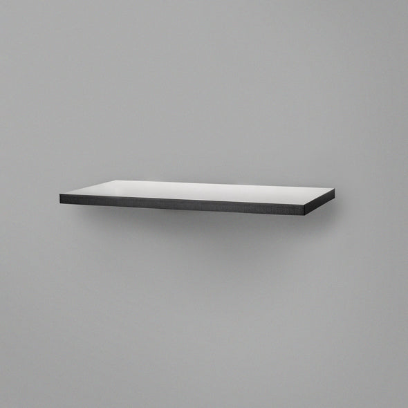 400mm Shelf