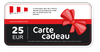 Carte-cadeau Windosck - windsock.club